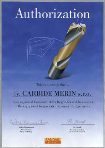 certifikat carbide merin sro small