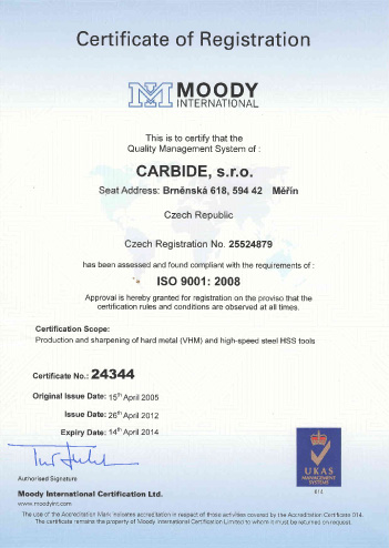 certifikat moody international iso 9001 2000 small